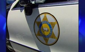 sheriff-la-county