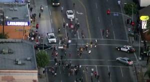 trayvon-protest-night