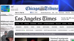 trib-papers-2