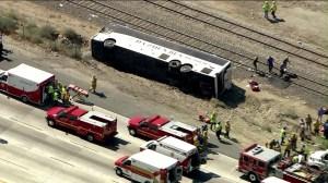 bus-crash-irwindale