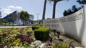 cal-state-lb
