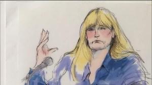 Debbie-Rowe-Sketch