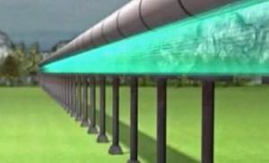 hyperloop-pic