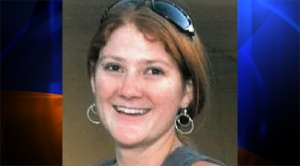 Missing Woman Shameca Lewis Johnson