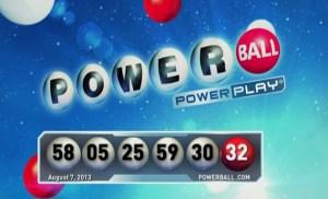 powerball-numbers