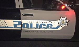 sb-police-pic