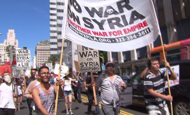 syriaprotest632
