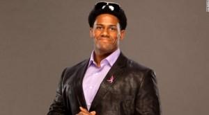 wwe-gay-wrestler