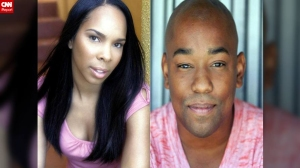 actors-pulled-over-racial-profiling