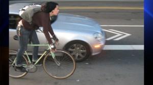 bike-passing–Richard-Masoner