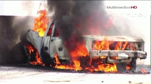 car-flames-60-freeway