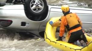 Colorado-Rescue