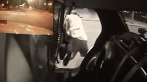 cop-car-jump-2