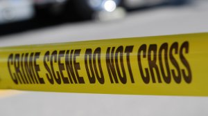 crime-scene tape filephoto