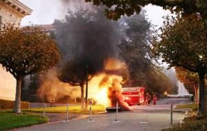 fire-on-berkeley-campus