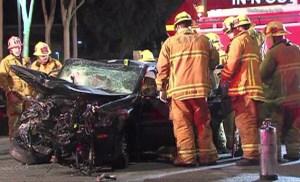 firefighters-crash