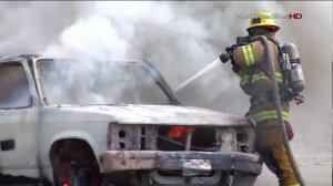 fireman-60-freeway