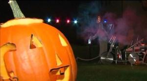 halloween-sex-offender-pumpkin