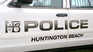 Huntington-Beach-police-filephoto