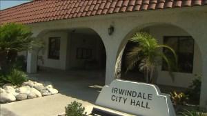 Irwindale-City-Hall