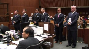 Irwindale-officials-court-091113