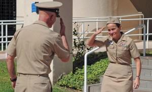 Navy-Siblings3