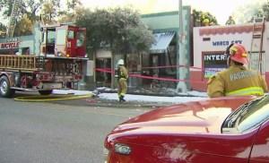 Pasadena-Mall-Fire