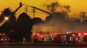 santa-monica-fire-plane-crash-cropped