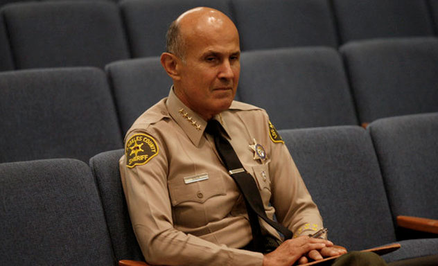 sheriffbaca