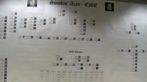 smokin-aces-family-tree