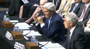 syria-hearing
