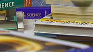 textbooks-sm