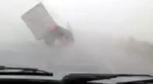 thunderstorm-truck