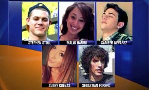 Updated-Burbank-Crash-Victims