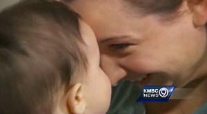 breastfeeding-jury-duty