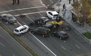 deadly-fullerton-crash-
