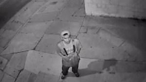 echo-park-burglar