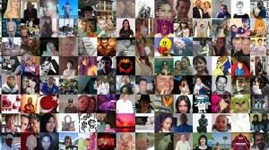 facebook-faces