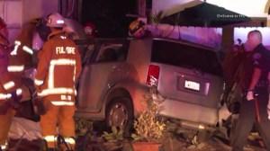 fullerton-house-crash