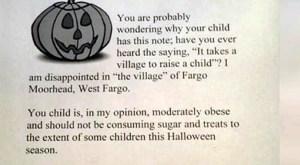 halloween-note