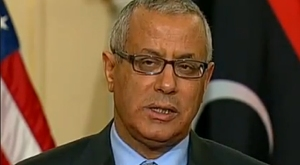 libyan-prime-minister