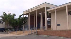 malibu-high-school