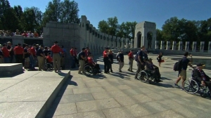 memorial-veterans-world-war-II