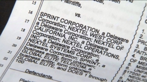 naked-sprint-lawsuit