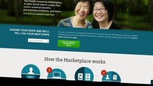 obamacare-website