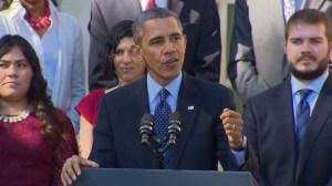 filephoto President Barack Obama