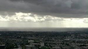 filephoto Rain Clouds Weather