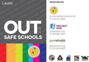 rainbow-ally-badges