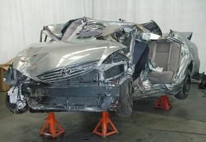 toyota-car-death