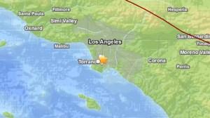 carson quake